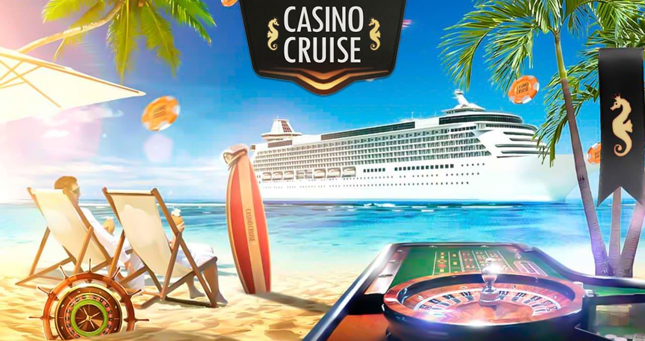 Dreams Casino Bonuscodes FГјr Neue Spieler Ohne Einzahlung - Grancompmul3