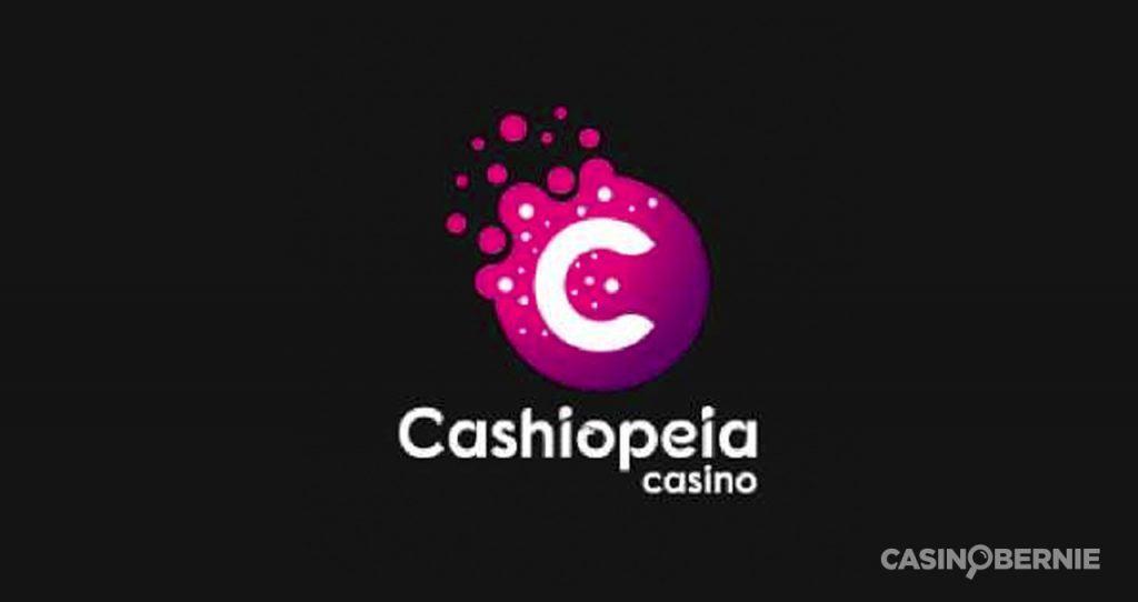 cashiopeia