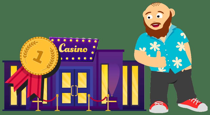Die Besten Giropay Casinos