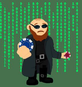 Bernies Pokerregeln Glossar von A-Z