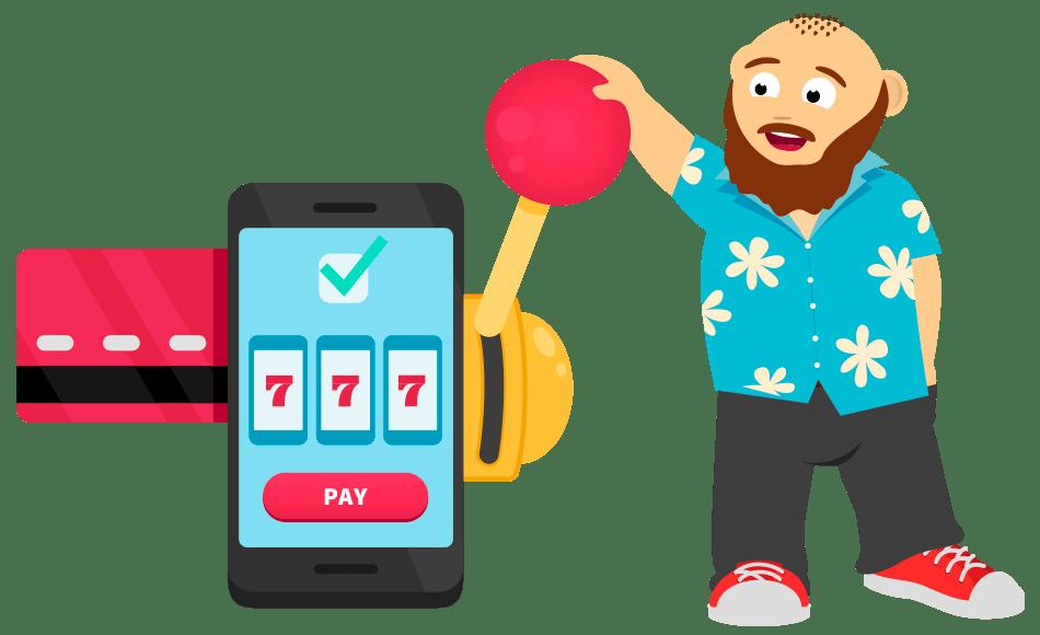 casinobernie zahlungsmethoden paysafecard