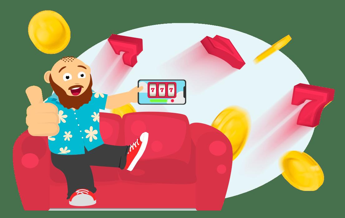 Top Bonus Codes & Online Casino