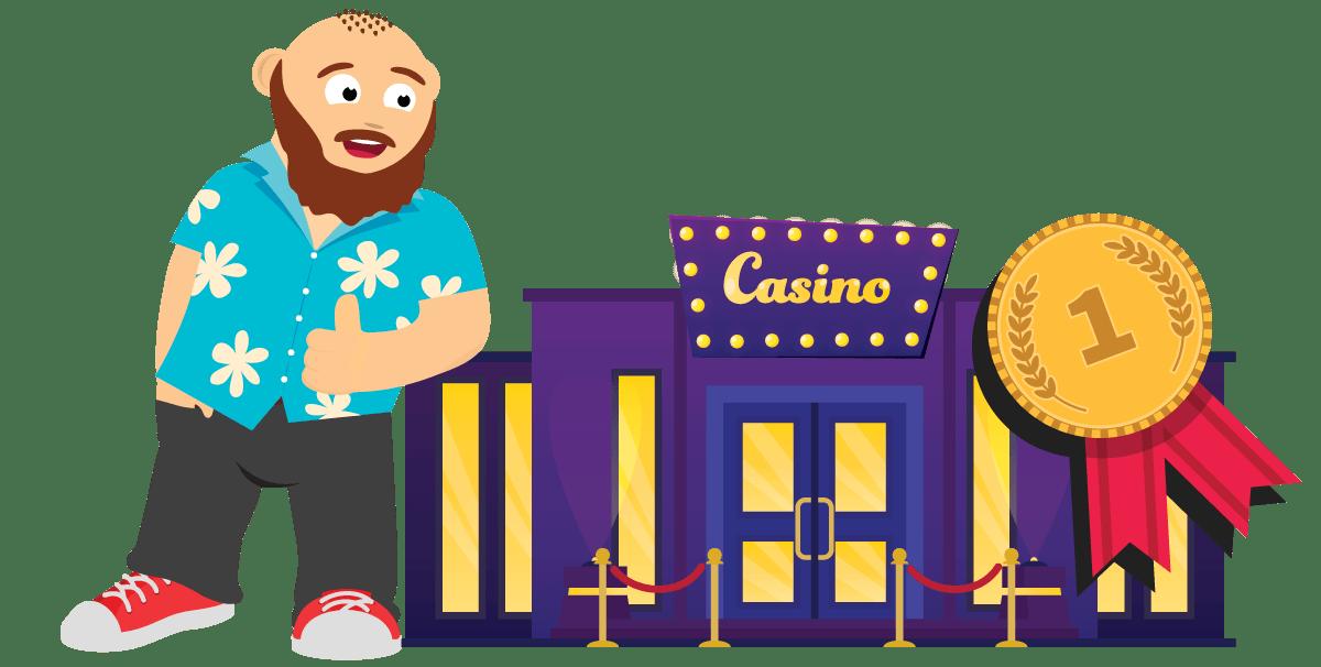 Top Casino Bonusangebote in Österreich