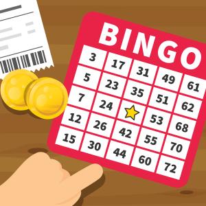 Wie Viele Zahlen Werden Beim Bingo Gezogen
