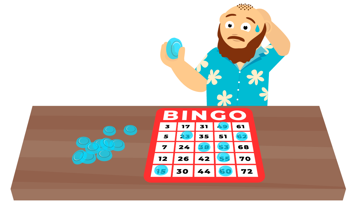 36 Ball Regeln