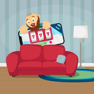 Guide: So finden Sie das für Sie richtige Casinospiel