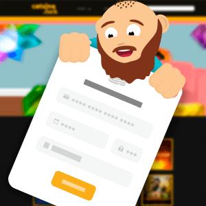 Wie bekommt man einen mobile Casino Bonus?