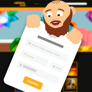 Wie ihr ein Casino Bonus Code finden und aktivieren könnt?