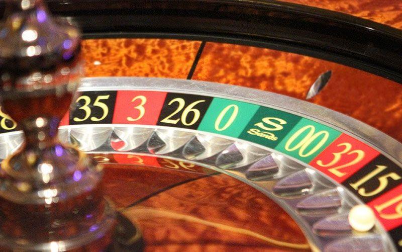 casinobernie roulette3