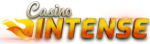 Casino Intense_logo