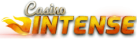 Intense Casino