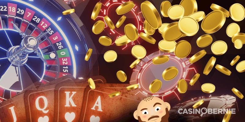 Intense_Casino_Rezension