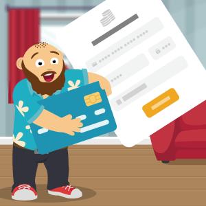 So fängt man an: Eine Schritt für Schritt Anleitung sich in einem Casino ohne Registrierung und Account anzumelden