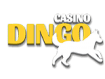 Dingo Casino Rezension