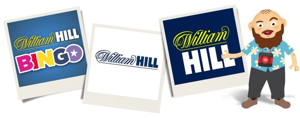 William Hill Rezension