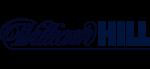 WilliamHill online casino