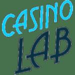 casino lab png logo bernie