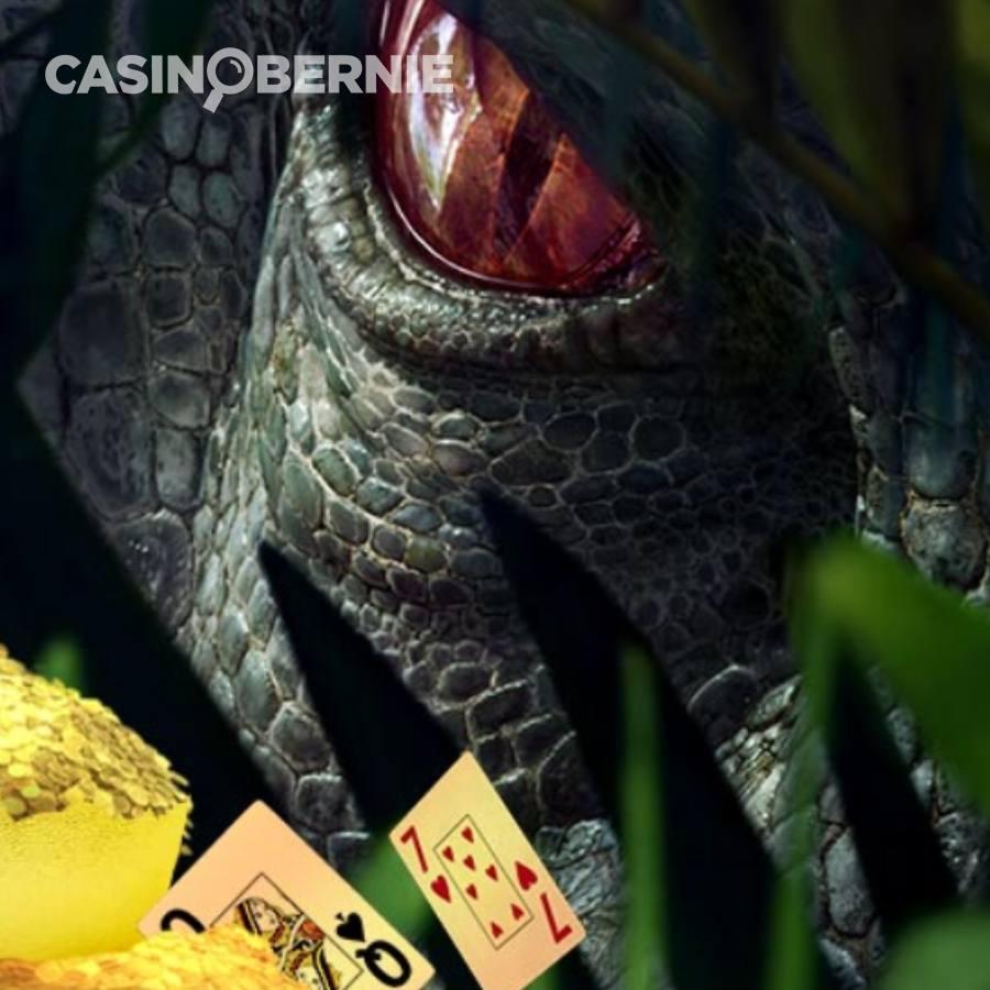 casinobernie dinospin rezension