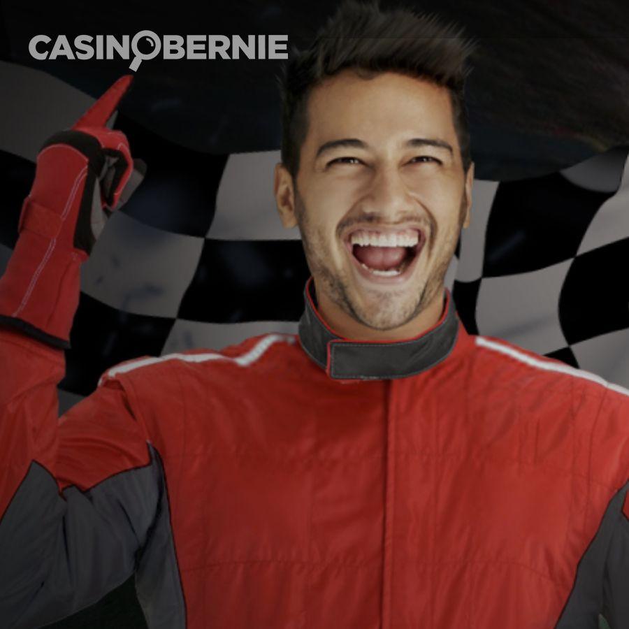 casinobernie winnerzon rezension