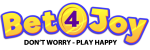 casinobrenie bet4joy logo
