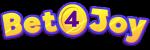 casinobrenie bet4joy logo