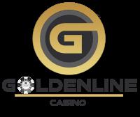 Goldenline Casino
