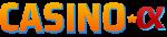casino-alpha logo