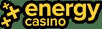 casinobernie energycasino logo