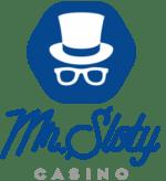 casinobernie mrsloty logo