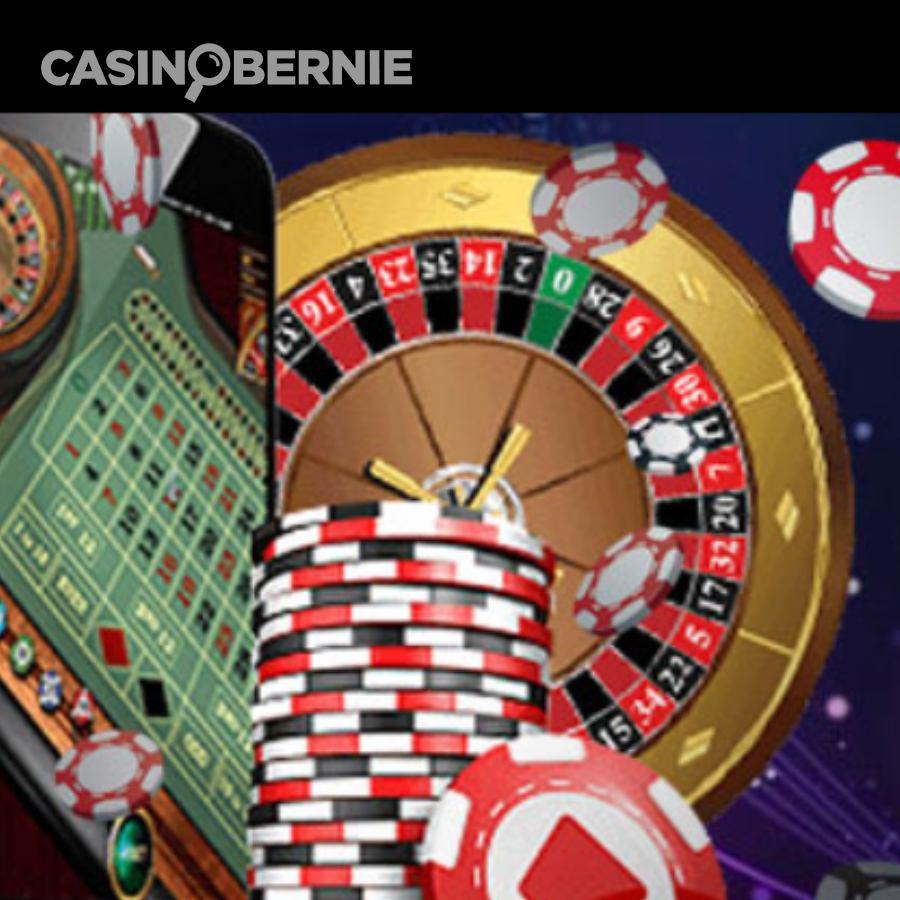 casinobernie play24bet rezension