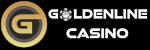 new logo goldenline