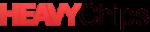 heavychips logo bernie