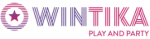 wintika bernie logo