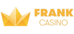 frank casino bernie