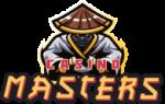 Casino Masters Logo png