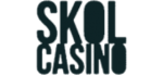 Skol Casino logo bernie