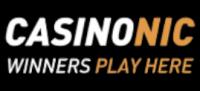 Casinonic
