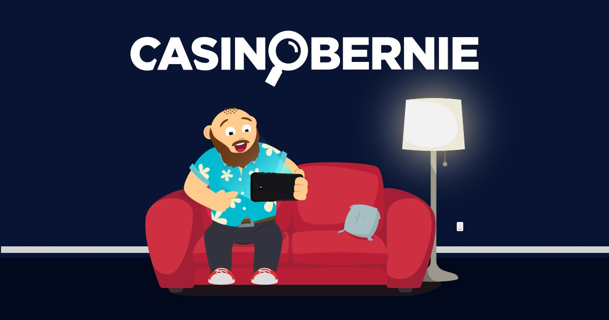 Can it be Good to Build some sort of Career within the Gambling Industry? CB-Fallback-Facebook