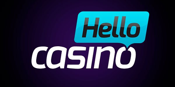 hello casino feature