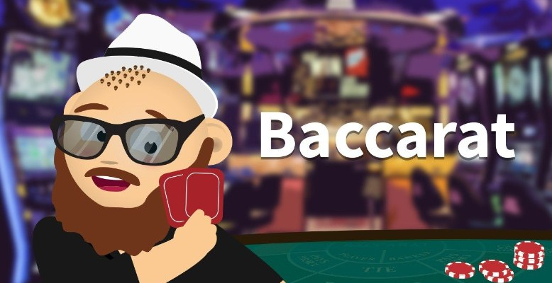 Best Baccarat sites in Canada