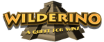 casinobernie wilderino logo
