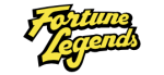 fortune legends casino bernie