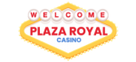 Plaza Royal Casino