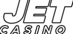 Try your luck at Jet Casino