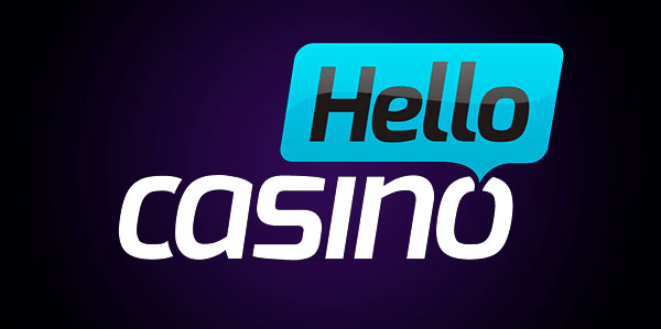 Feature hello casino