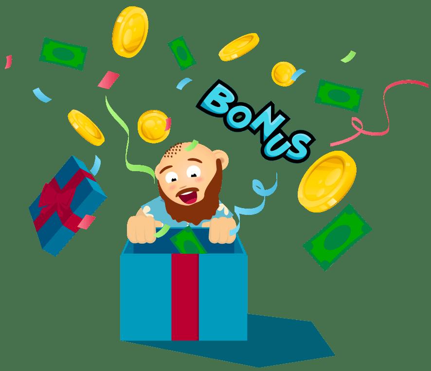 Casino bonus ohne Anmeldung mit CasinoBernie