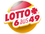 lotto logo