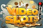videoslots logo casinobernie