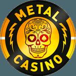 metalcasino casinobernie