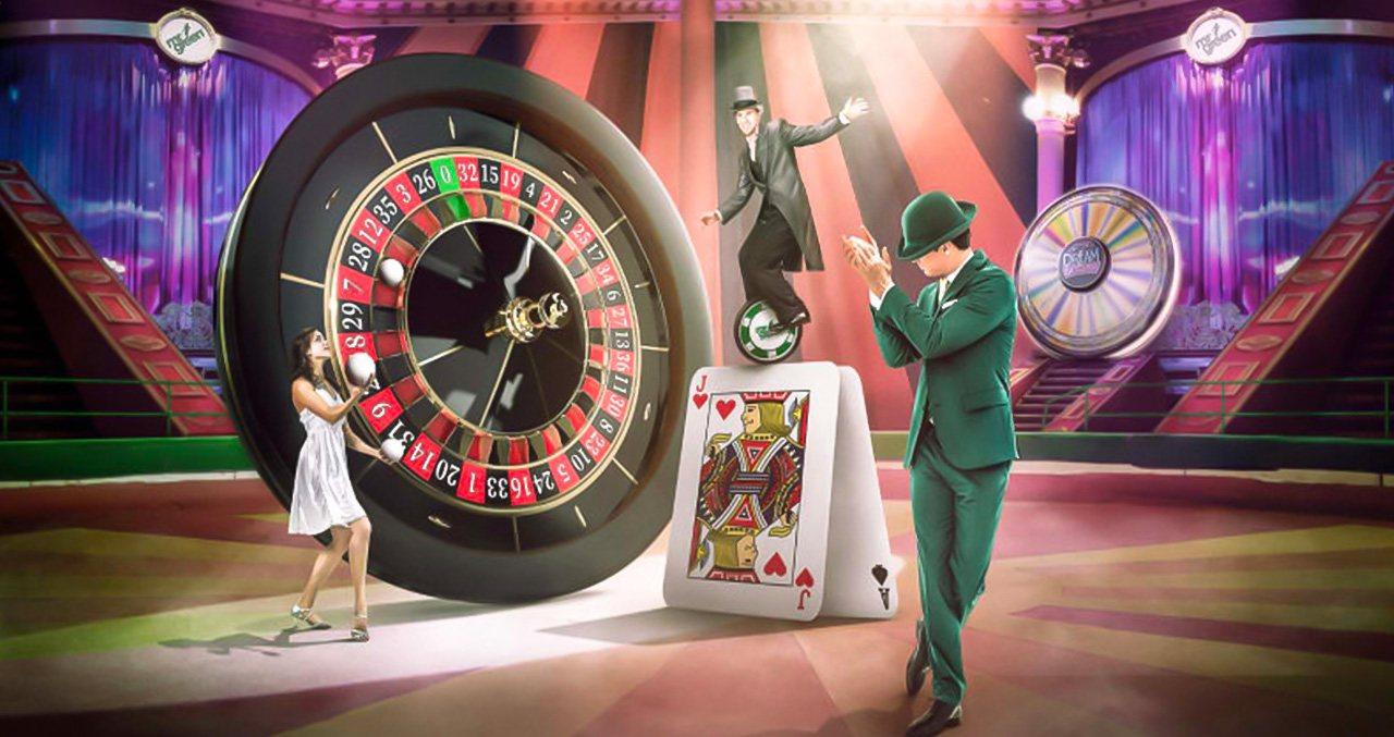 Online Casino Deutschland Bonus Code Ohne Einzahlung – Der Beste Spielautomaten Bonus – Daleelteq